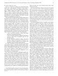 Overview of the Scalable Video Coding Extension of the H.264/AVC ... - Page 4
