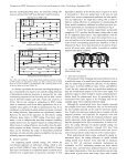 Overview of the Scalable Video Coding Extension of the H.264/AVC ... - Page 7