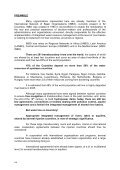 25 / 26 NOVEMBER 2002 FINAL RESOLUTIONS - INBO - Page 2