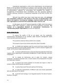 25 / 26 NOVEMBER 2002 FINAL RESOLUTIONS - INBO - Page 3