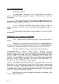 25 / 26 NOVEMBER 2002 FINAL RESOLUTIONS - INBO - Page 5