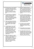 Junkers regulace otopných systémů schémata propojení.pdf - Page 5