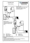Junkers regulace otopných systémů schémata propojení.pdf - Page 7