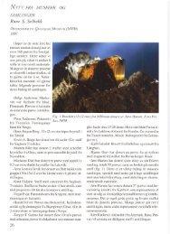 (NHM) 2007 pdf - NAGS