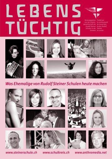 3.02 - Rudolf-Steiner-Schule Kreuzlingen