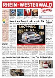 kg - RWN24.de