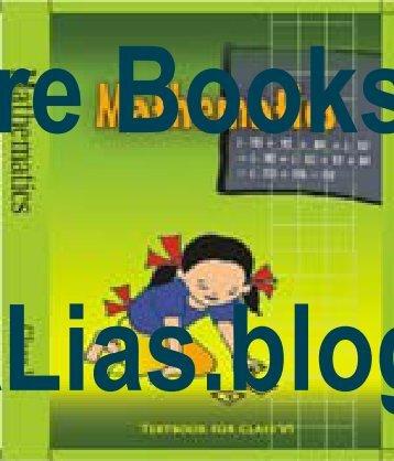 w.GOALias.blogspot.c - fun learning