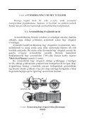 AVTOMOBILNING UMUMIY TUZILISHI - Page 4