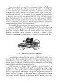 AVTOMOBILNING UMUMIY TUZILISHI - Page 5
