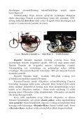 AVTOMOBILNING UMUMIY TUZILISHI - Page 6