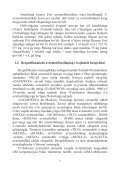 AVTOMOBILNING UMUMIY TUZILISHI - Page 7