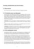 Tilsynsrapport 2009 Bo-Grindsted - Billund Kommune - Page 5
