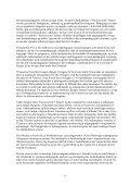 Tilsynsrapport 2009 Bo-Grindsted - Billund Kommune - Page 6