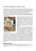 Neolithikum und Megalithkultur in Tibet - Horst Südkamp ... - Page 6