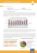 fiche Malaisie - ILE-DE-FRANCE INTERNATIONAL - Page 5