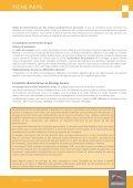 fiche Malaisie - ILE-DE-FRANCE INTERNATIONAL - Page 7