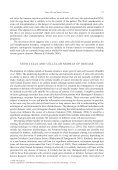Get PDF (228K) - Wiley Online Library - Page 3