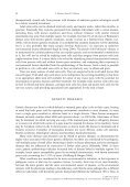 Get PDF (228K) - Wiley Online Library - Page 4