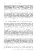 Get PDF (228K) - Wiley Online Library - Page 6