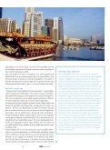 FORUM #16/02.09.10 - Vno Ncw - Page 4