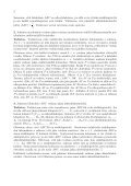 Pickin lause ja kaava - Page 2