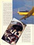 schweizer - Aero Resources Inc - Page 2