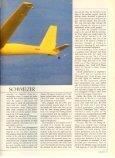 schweizer - Aero Resources Inc - Page 3