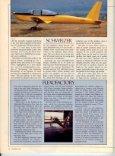 schweizer - Aero Resources Inc - Page 4