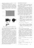 projeto e otimização de um condensador compacto ar-r 290 - Unisinos - Page 2