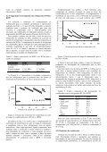 projeto e otimização de um condensador compacto ar-r 290 - Unisinos - Page 5