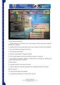 período: orientador - Gimnasiovirtual.edu.co - Page 2