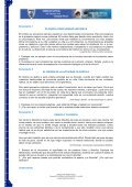 período: orientador - Gimnasiovirtual.edu.co - Page 3