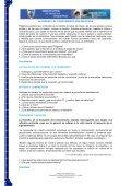 período: orientador - Gimnasiovirtual.edu.co - Page 4