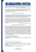 período: orientador - Gimnasiovirtual.edu.co - Page 6