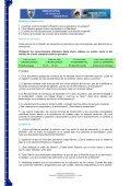 período: orientador - Gimnasiovirtual.edu.co - Page 7