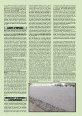 AUTOTene ASFALTICO eP POLIeSTeRe AUTOTene ... - Index S.p.A. - Page 2