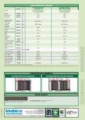 AUTOTene ASFALTICO eP POLIeSTeRe AUTOTene ... - Index S.p.A. - Page 4