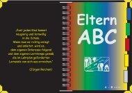 Download Eltern ABC - Schule am Schwarzwasser