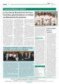 Cirugía General Aparato Digestivo C reune en ... - Ibanezyplaza.com - Page 4