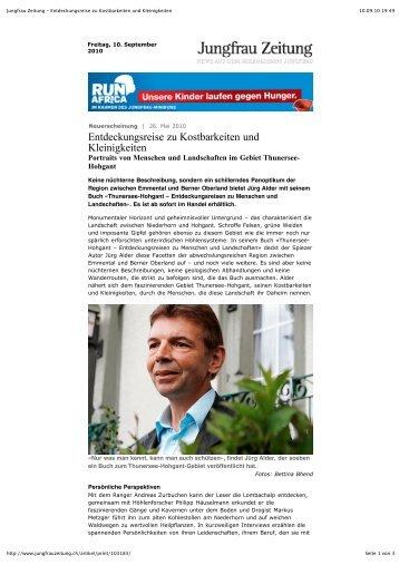 Download - Weber Verlag