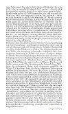 mendelssohn- pRojekt - teil 1 - Württembergisches ... - Seite 7