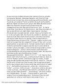 Lugu der Zauberer - Page 5