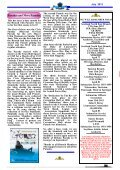 Newsletter - Barrow Submariners Association - Page 7