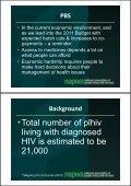 David Menadue - Australian Council of Social Service - Page 2