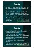 David Menadue - Australian Council of Social Service - Page 6