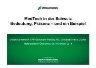 Download_Präsentation_Achermann - Vereinigung Basler Ökonomen