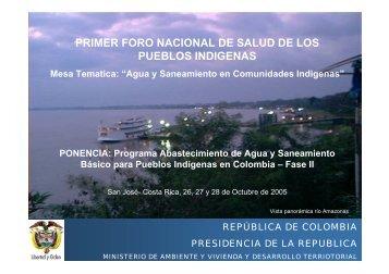 1507 Kb (pdf) - Ministerio de Salud