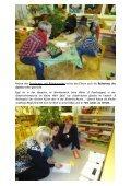 """""""Die spielen ja nur den ganzen Tag""""- Was Kinder im Kindergarten ... - Page 3"""