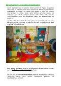"""""""Die spielen ja nur den ganzen Tag""""- Was Kinder im Kindergarten ... - Page 7"""