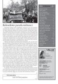 Twój wieczór - Archiwum czasopism - Page 3
